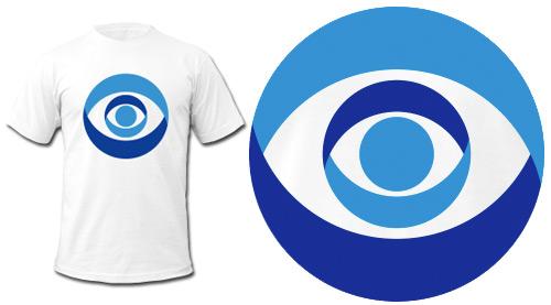 BD Big Brother Tshirt