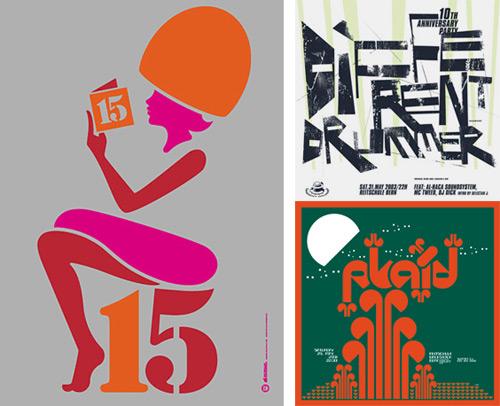 Categories: Buro Discount , Print Work , Products: www.buro-destruct.com/news/2010/05