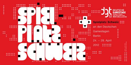 Spielplatz Schweiz flyer page 1